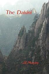 The Dakini