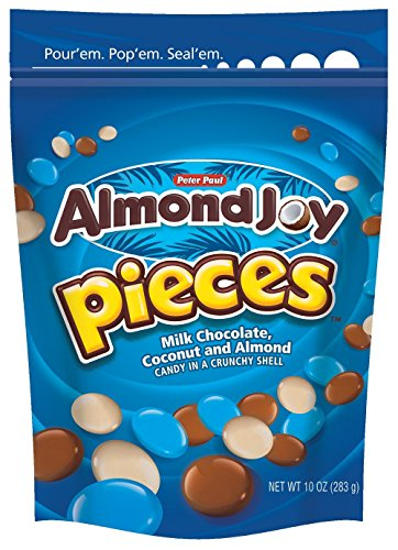 almond-joy-pieces-candy-10-ounce-pouches-pack-of-4