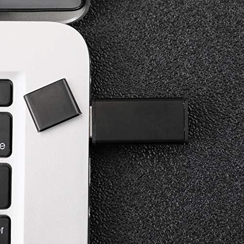 4GB 8GB 32GB WDOIT 1 Pc 2GB 64GB Creative Flash Drive 2.0 USB Flash Pen Drive Data Storage Memory Stick USB Stick 2GB 16GB
