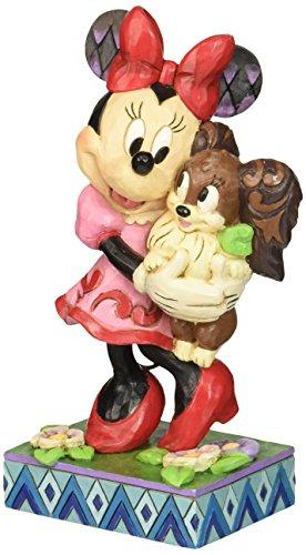 Jim Shore Enesco Traditions Figurine product image