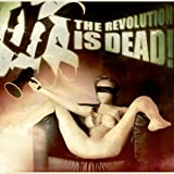 The Revolution Is Dead! by Blutmond (2013-05-04)