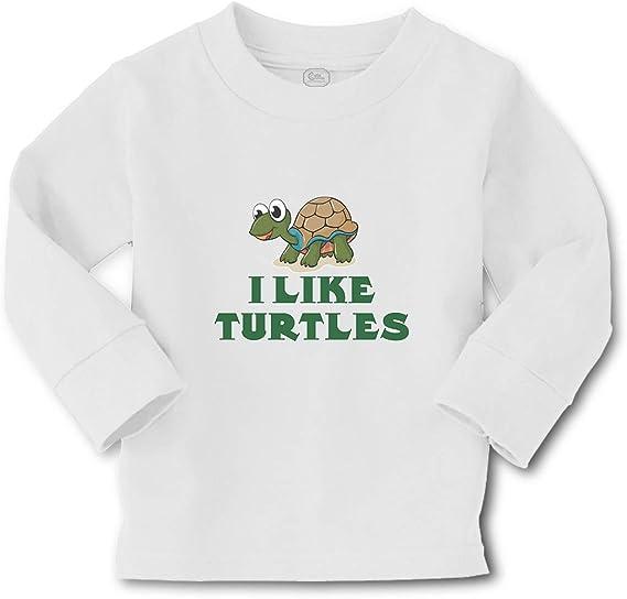Beluga Whale Short-Sleeve Unisex 100/% cotton T-Shirt Take me to the Sea Tee eco-friendly Christmas gift cotton graphic tee