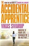 Accidental Apprentice