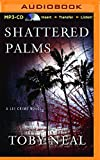 Shattered Palms (Lei Crime)