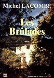 """Afficher """"Les Brûlades"""""""