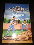Mop, Moondance, Nagasaki Knights, Harcourt School Publishers Staff, 015307549X