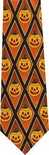 Pumpkins Halloween Criss Cross New Novelty (Criss Cross Halloween)