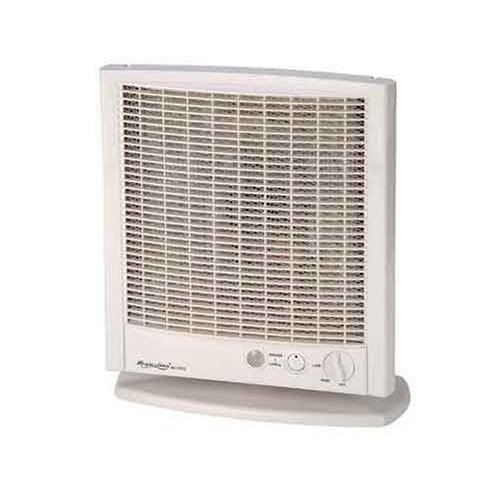 Photo Catalytic Air (SPT AC-7013 Magic Clean Air Cleaner with Photo-Catalytic Oxidation Device and Ionizer)