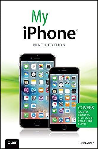 espionage ringtone for iphone 6