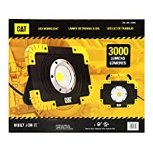 CAT 3000 Lumens LED Work Light