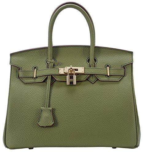 Hermes Handbags Birkin - 9