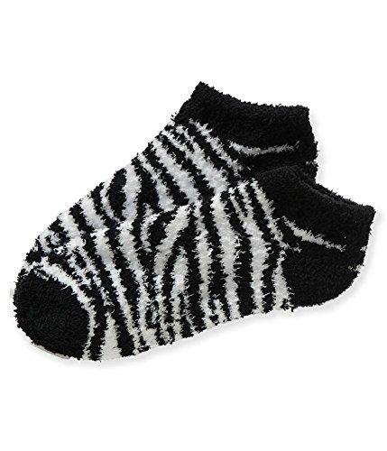 Aeropostale Womens Zebra Striped Lightweight