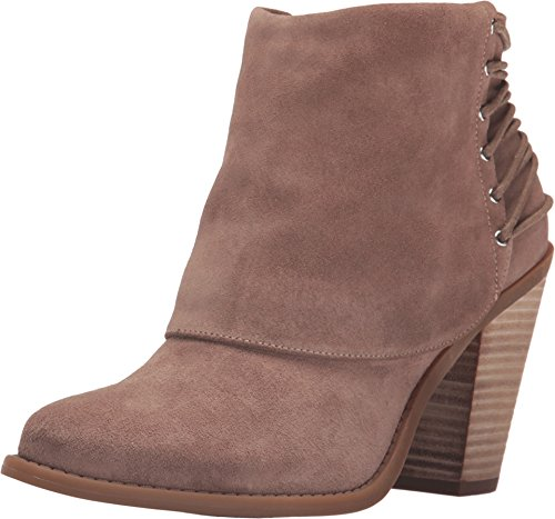 jessica-simpson-womens-calvey-ankle-bootie-totally-taupe-75-m-us
