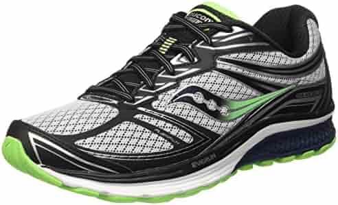 Saucony Men's Guide 9 Running Shoe
