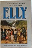 Elly, Elly Hansen and Mary Wallace, 0932581234