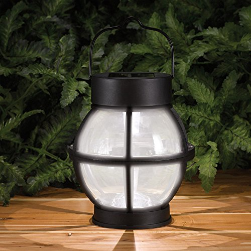 Westinghouse 462102 08W Solar Diver Pathlight product image