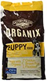 Organix, Puppy Food Dry, 5.25 lb