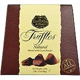 Chocmod Truffettes de France Natural Truffles 2.2 lbs