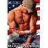 Ace in the Hole (SEALed for You Book 1)
