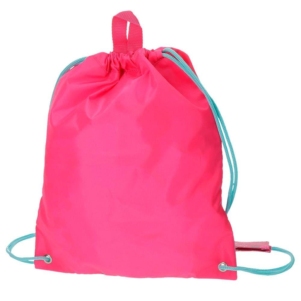 0.46 litres Pink Nella 4433761 2018 Travel Bag 34 cm