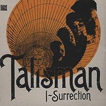I-Surrection (Vinyl)