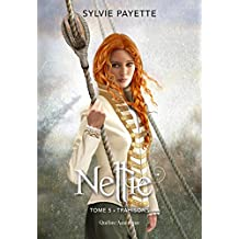 Nellie, Tome 5 - Trahisons (French Edition)