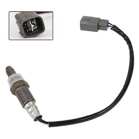Oxygen O2 Sensor Lambda Sensor Replaces 234-9051 for Lexus LS460 LS600h  GS450h GX470 GS350 IS250 IS350 LX470 GS300 Toyota 4Runner FJ Cruiser Land