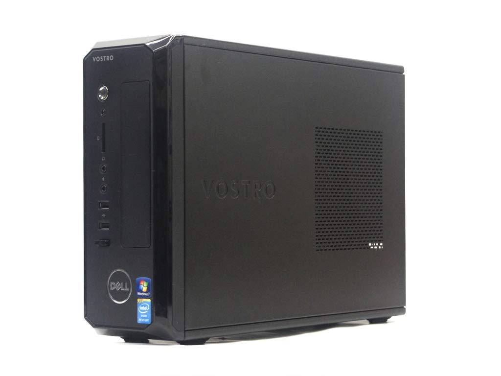 バーゲンで 【中古】 270s DELL Vostro 500GB(HDD) 270s 64bit Pentium G2030 3GHz 4GB 500GB(HDD) HDMI アナログRGB DVD+-RW Windows7 Pro 64bit B07PBDK2NF, DONOBAN(ドノバン):3a3a4f71 --- arbimovel.dominiotemporario.com