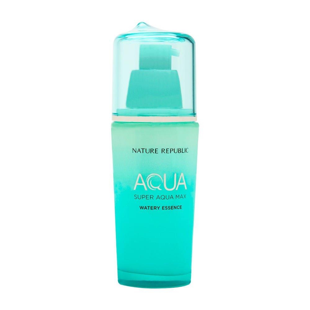 Nature Republic Super Aqua Max Watery Essence 42ml/1.42oz
