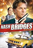 Nash Bridges: Season 3