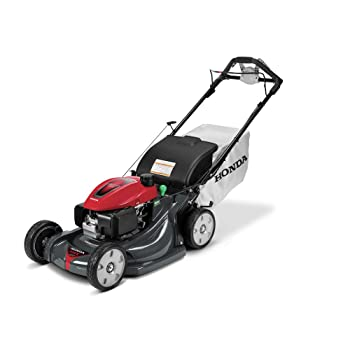 Honda 662300 Self-Propelled Lawn Mower