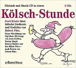 Kölsche Weihnachtsgedichte Kostenlos.Kölsch Stunde Gerd Köster Liest Kölsche Liedtexte Und Gedichte Von