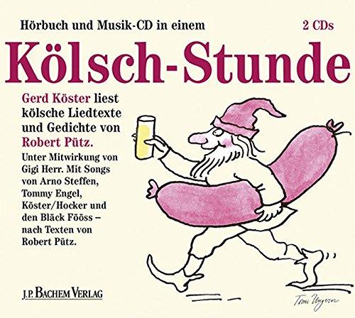 klsch-stunde-gerd-kster-liest-klsche-liedtexte-und-gedichte-von-robert-ptz