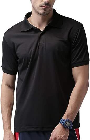 ALL DAY FRESH Polo Shirts