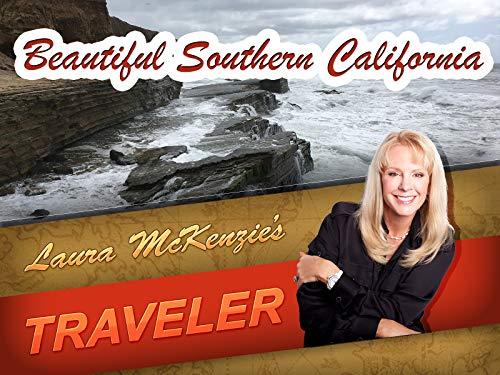 Buy beach getaways in southern california