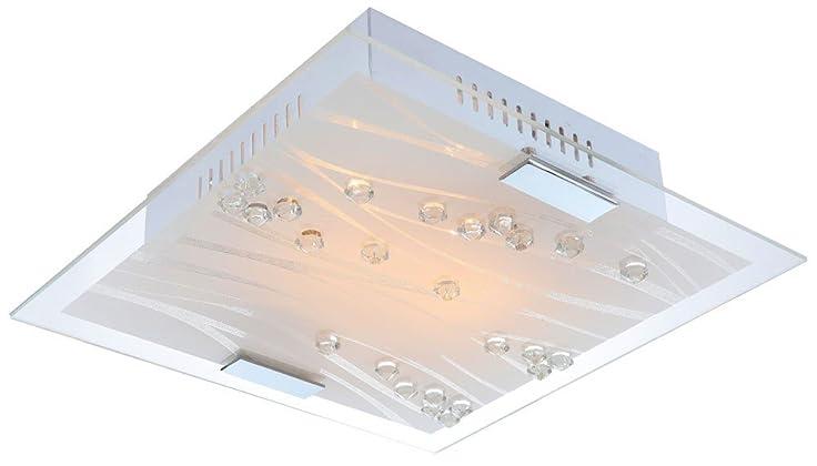 Top Badezimmer Bad Deckenlampe Deckenleuchte Leuchte Lampe ...