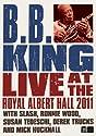 King,B.B.-LiveAtTheRoyalAlbertHall2011[DVD]