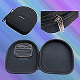 V-MOTA PXA Headphone Carry case Box for GRADO