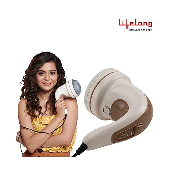 Best full body massager machine in India