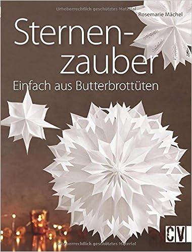 Sternenzauber Amazonde Rosemarie Mächel Bã¼cher