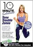 10 Ms:tone Trouble Zones