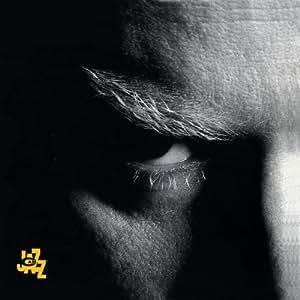 Roberto Gatto Plays Rugantino