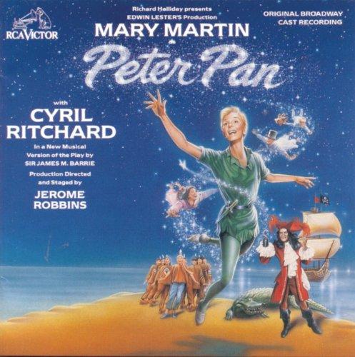never grow up peter pan - 2