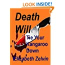 Death Will Tie Your Kangaroo Down (Bruce Kohler Mysteries Book 7)