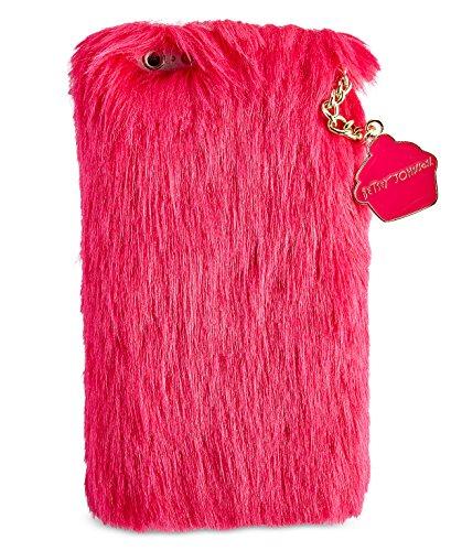 betsey-johnson-xox-trolls-pink-faux-fur-iphone-6-6s-case