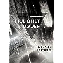 Mulighet til døden (Norwegian Edition)