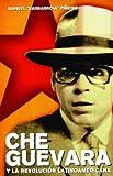 "Che Guevara y la Revolucion Latinoamericana, Manuel ""Barbarroja"" Piñeiro, 1920888853"
