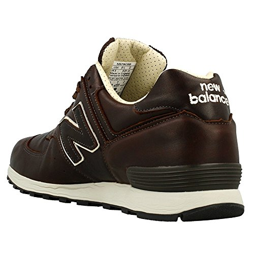 Brown In England Leather Edition Balance Cbb Made Limited M New 576 1w4xXTqx
