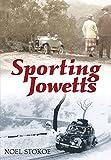 Sporting Jowetts