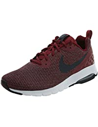 7020a146ecf Men's Air Max Motion Low Cross Trainer